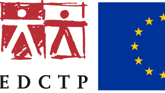 EDCTP EU