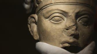 Palmyra – historien om ett hotat kulturarv