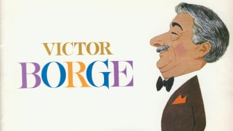 Victor Borge.jpg