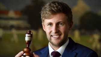England Test captain Joe Root (Getty Images)