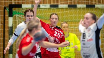 Svensk Handbollselit (SHE) Foto: Christoffer Borg Mattisson.jpg