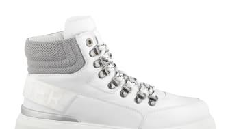 Bogner Shoes Women_22141895_ANTWERP_L_7_024_white_silver