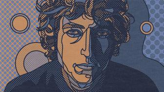 Opnar nye dører i Dylans univers