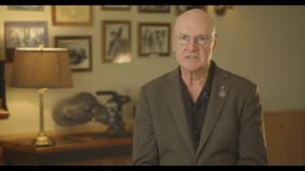XEEN CF Interview Bill Bennett, ASC