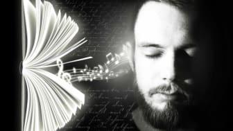 KMH-studenter gör interaktiv biblioteksmusik