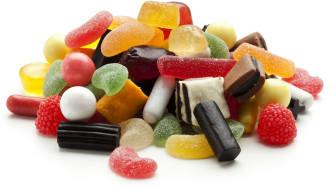 Varför är godis skattebefriat men inte tillagad mat?