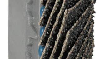 Tyrolit Longlife 2in1 med C-trim_sida