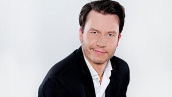 Stefan Rybkowski - Senior Consultant bei Emanate GmbH