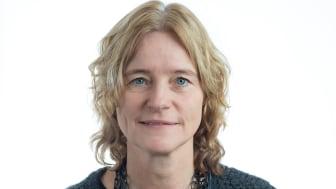 Charlotta Enerbäck, årets Ellis och Ivar Janzonspristagare