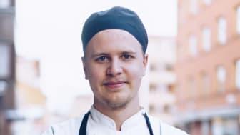 Mattias Jonsson, foto: Henke Bodin.