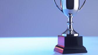 Allianz triumphs at Insurance Times Awards