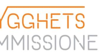 Aktivera samhället mot livskvalitetsbrott - ny rapport från Trygghetskommissionen
