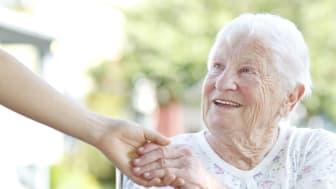 Pilot med matkassar ska förebygga undernäring hos äldre