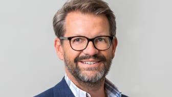 Mikael Erlandson