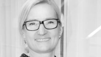 Kristina Långström