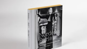 Nordens Paris, NK:s Franska damskrädderi 1902-1966