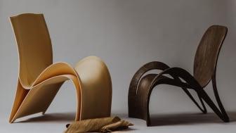 Fleen Design, stolar