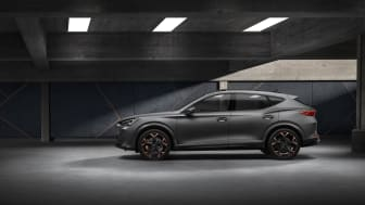 Covers-come-off-the-CUPRA-Formentor_09_HQ
