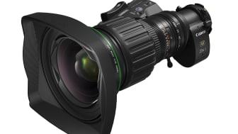 Canon CJ20ex5B