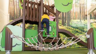 Moomin_Play_by_Lappset_Snusmumrikens-lägerplats_Snusmumrikens-skog_1920x1080px
