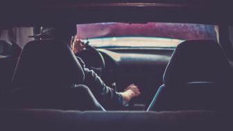 7 av 10 bilstölder sker med bilens egen nyckel