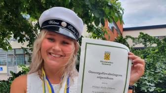 Wilma Skaby Pålsson.jpg
