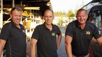 Bröderna Palm med Jens Boden.jpg