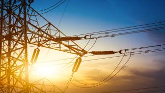 6 000 - 19 000 jobb i Skåne hotade på grund av elbristen