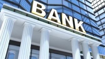 TCS: Disruption er en stor trussel mod nordiske banker