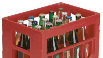 Ta med dina glasflaskor hem från landet
