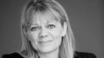 Inge Kjærsgaard new MD for Mercuri International Denmark