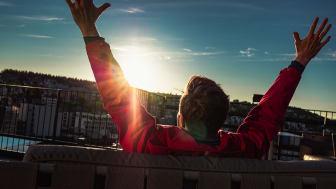 Nordic Choice Hotels anseende stort  när svenskarna rankar företag