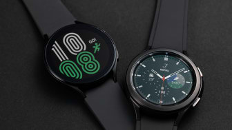 1. Galaxy Watch4_Product_Series1.jpg