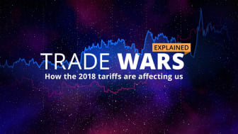 Trade Wars explained - What sectors are most affected?