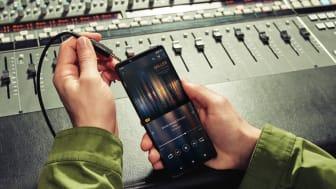 Xperia 1 III_Audiophile_3.5mm_Audio_Jack-Large