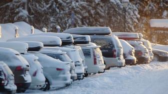 Svenska bilister saknar (livs)viktig kunskap inför vintern – Reglerna att ha koll på och fallgroparna du bör undvika