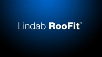 Lindab RooFit är en komplett lösning för plåttak med 30 års garanti.