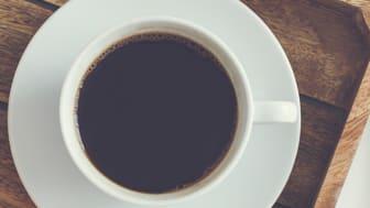 För att få avnjuta det godaste kaffet spelar det väldigt stor roll vilket kaffe du köper. Men kaffehantverket slutar inte där, sen är det din tur.