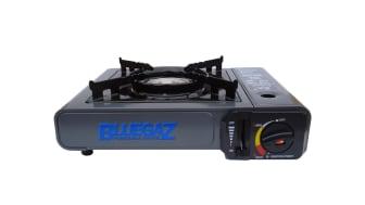 mnd-bluegaz-mobile-stove