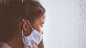 Coronapandemin har haft stor påverkan på barnhemmen i Asien. 81 procent av barnhemmen har haft minskade intäkter, vilket lett till att många barn fått återförenas med sina familjer.
