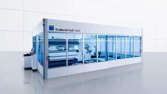 Acetec investerar i högteknologisk produktionsutrustning