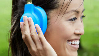 Amazon Music Lifestyle (2)