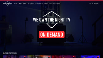 WOTNTV-ONDEMAND-SCREENSHOT