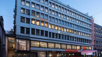 Bild: Studio Stockholm
