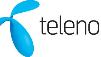 Telenor Norway logo