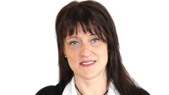 Tanja Viljakainen haluaa panostaa asiakaspalveluun ja tarjota asiakkaille vuokrausalan kokonaisratkaisuja.