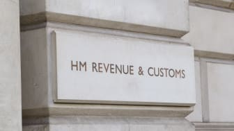 Busted! HMRC reveals biggest criminal cases of year 2019