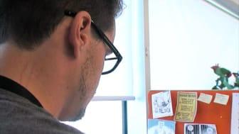 NHST Company Video