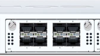 Sophos XGS appliance