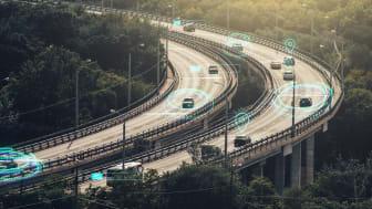 Trend Micro har kartlagt hur väl FN:s förordning för cybersäkerhet i fordon upprätthålls
